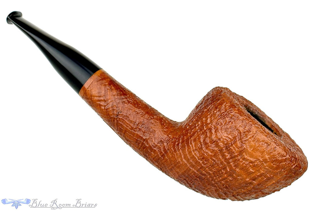 Blue Room Briars is proud to present this RC Sands Pipe Very Large Ring Blast Dublin