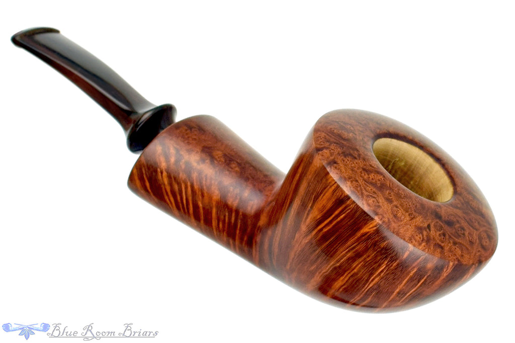 Blue Room Briars is proud to present this RC Sands Pipe Large Reverse Tapered Dublin