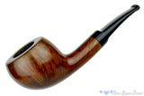 Blue Room Briars is proud to present this RC Sands Pipe 1/8 Bent Apple