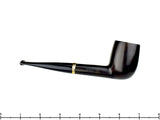 Jean Lacroix Maitre-Pipier 127 Dress Black Billiard Estate Pipe