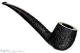 Blue Room Briars is proud to present this Jerry Crawford Pipe Ring Blast Hawkbill