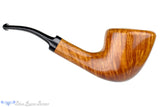 Blue Room Briars is proud to present this RC Sands Pipe 1/4 Bent Large Smooth Yachtsman