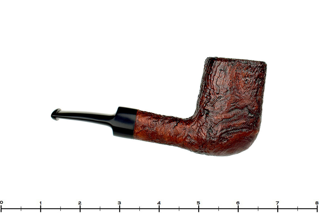 RC Sands Pipe Sandblast Stacked Billiard