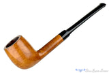 Sunrise Featherweight Vintage Briar 958 Billiard Estate Pipe