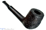 Blue Room Briars is proud to present this RC Sands Pipe Ring Blast Saddle Billiard