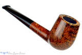 Blue Room Briars is proud to present this Michail Kyriazanos Pipe Classic Billiard