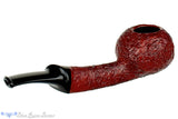 Blue Room Briars is proud to present this David S. Huber Pipe Sandblast Heirloom Tomato