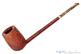 Blue Room Briars is proud to present this Scottie Piersel Pipe