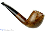 Blue Room Briars is proud to present this RC Sands Pipe Swoop Billiard