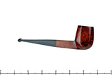 Blue Room Briars is proud to present this Jesse Jones Pipe Smooth Four Square