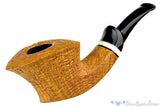 Jesse Jones Pipe Tan Blast Flying Dutchman