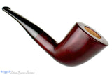 Blue Room Briars is proud to present this RC Sands Pipe Zulu
