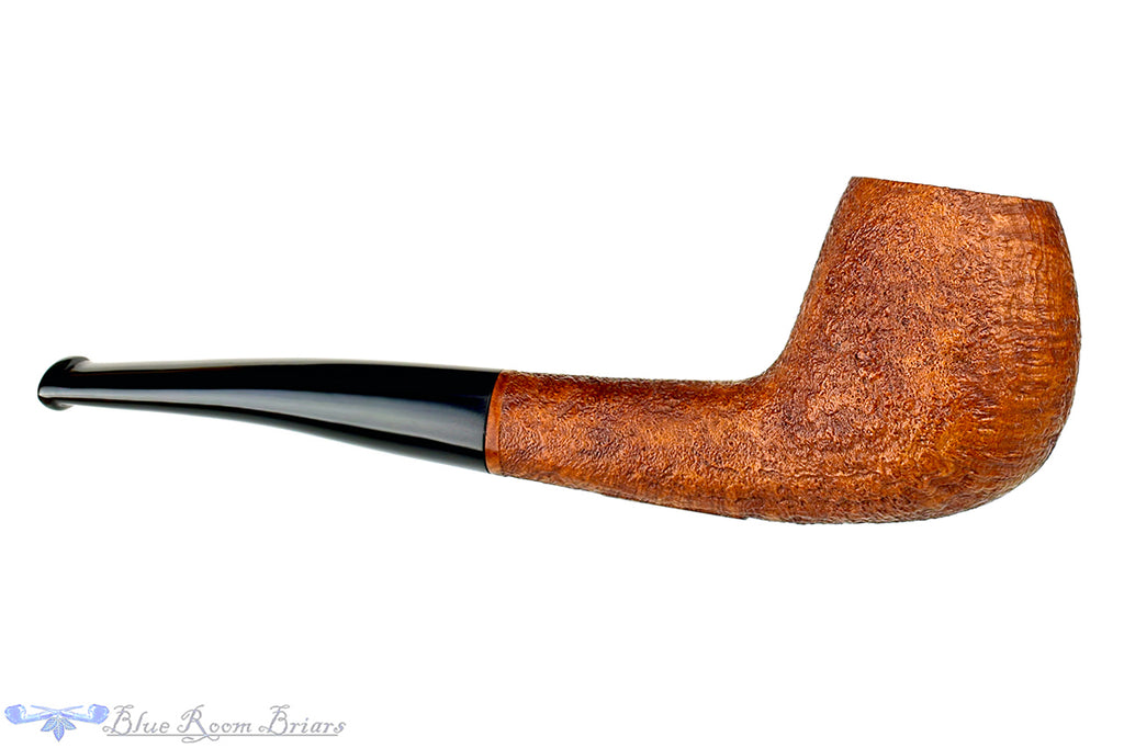 Blue Room Briars is proud to present this RC Sands Pipe Canted Apple