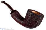 The Greater Kansas City Pipe Club 2016 Pipe of the Year by Jesse Jones