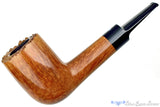 Blue Room Briars is proud to present this Ardor Mercurio Giant (2004 Make) Smooth Billiard Estate Pipe