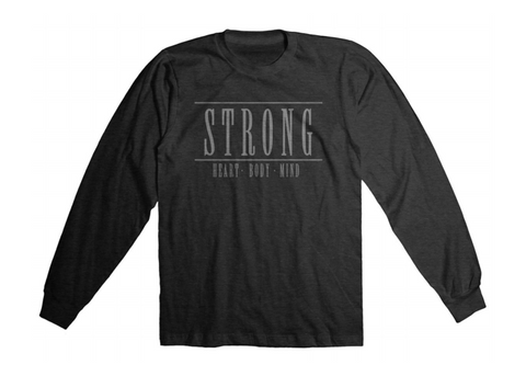 SFPC: Motto Long Sleeve