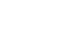 Virtuosity Performance Shop