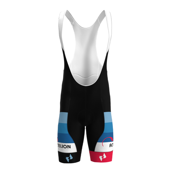 Actelion - Panache CLUB BIB Short - MEN