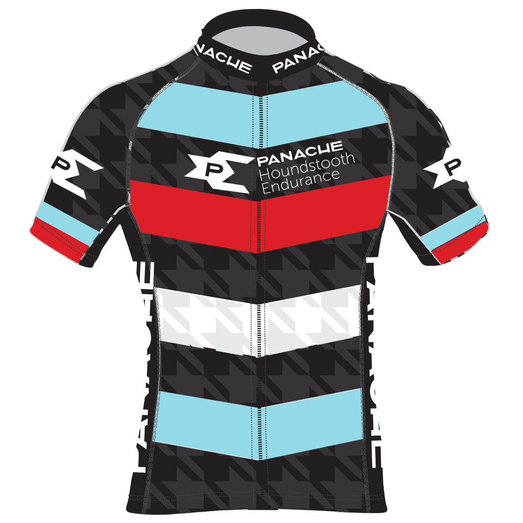 HE18 2.0/ Super Light 2 Short Sleeve Jersey