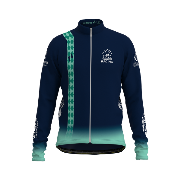 Trail Head - Panache LONG Sleeve Jersey
