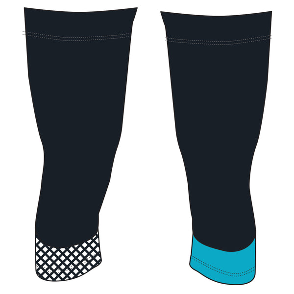 Kingfield 2019 Knee Warmer