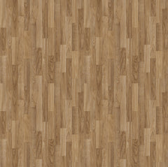 Portable 10' x 20' Vinyl Flooring Section