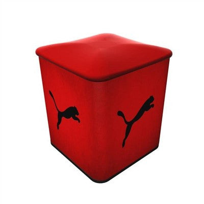 Square Stool - Godfrey Group