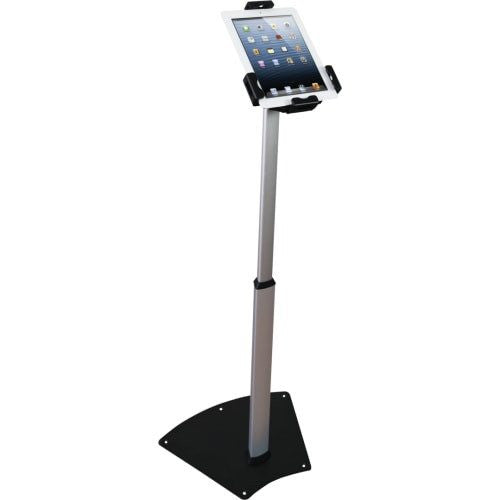 Universal Tablet Stand - Godfrey Group
