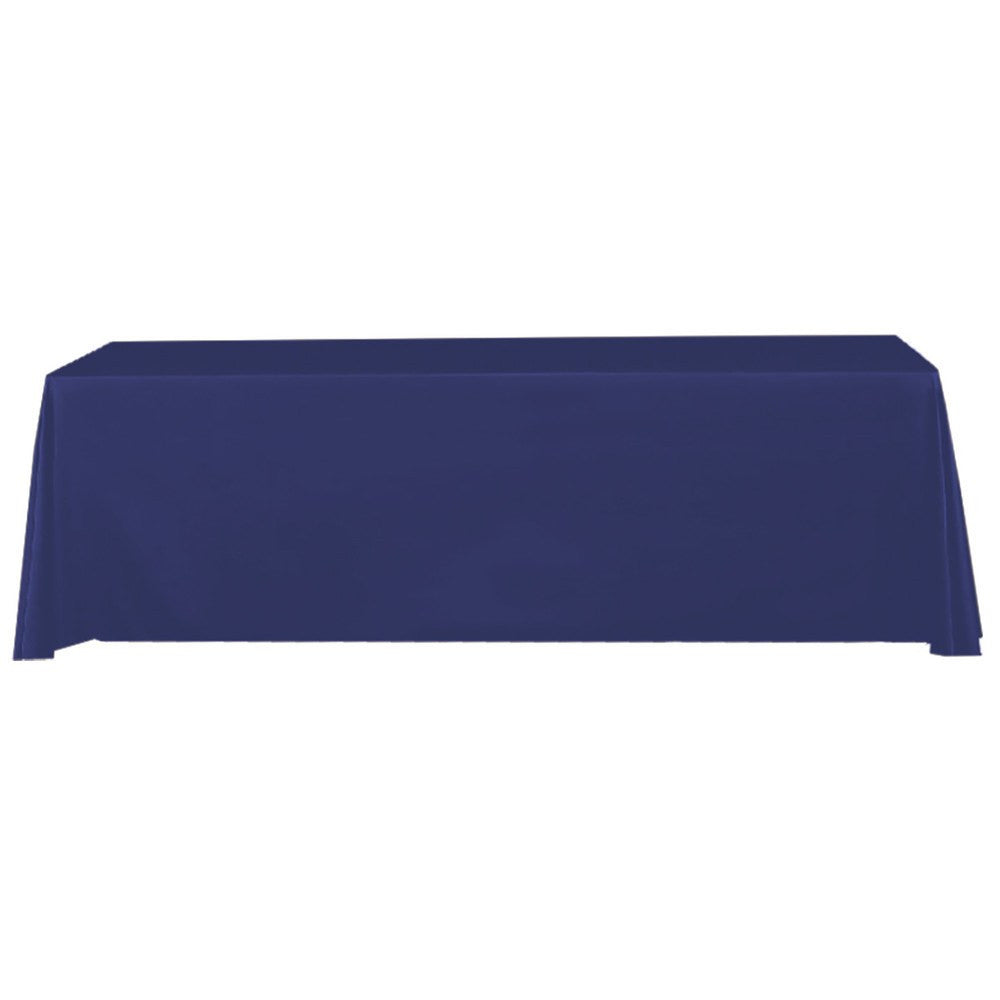 Table Throw (unprinted) - Godfrey Group