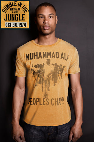 ali-rumble-peoples-champ-zaire-tee