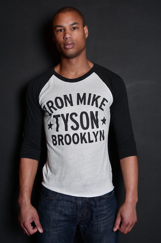 Iron-Mike-Tyson-raglan