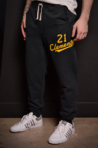 clemente-21-sweatpants