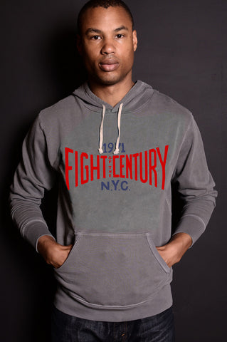fight-of-the-century-msg-pullover-hoody