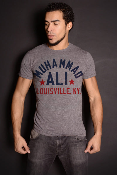 muhammad-ali-float-quote-triblend-tee