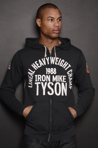Iron-Mike-Tyson-1988-french-terry-fz-hoody