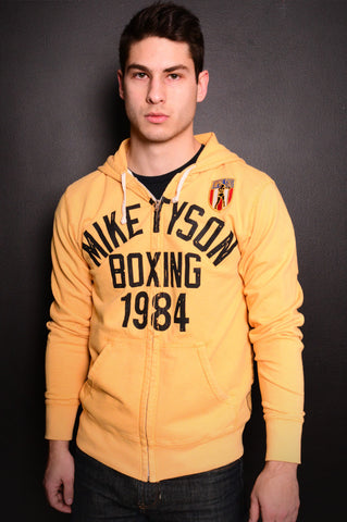 Tyson-Boxing-84-french-terry-fz-hoody