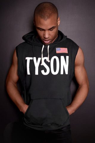 Tyson-86-sleeveless-hoody