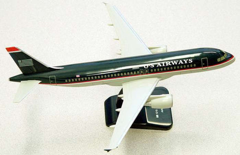 Hogan Wings US Airways Airbus A320 1:200 HG1448 FREE S&H!