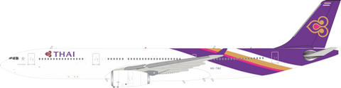 Inflight200 Thai Airways A330-343 HS-TBC with stand IF333TG0219 PRE-ORDER
