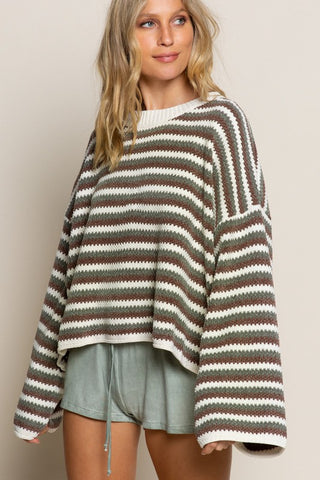 Cozy Dreams Cardigan