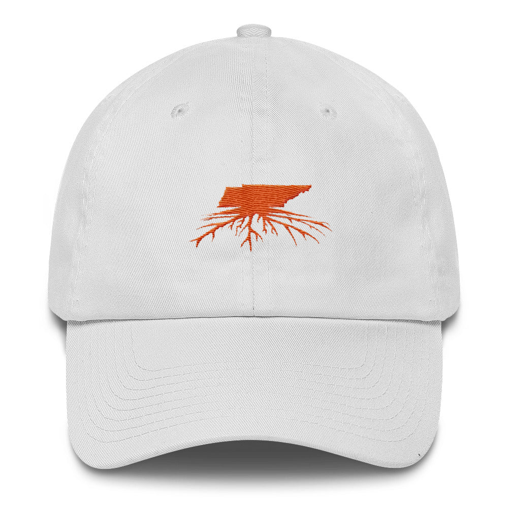 TN Dad Hat