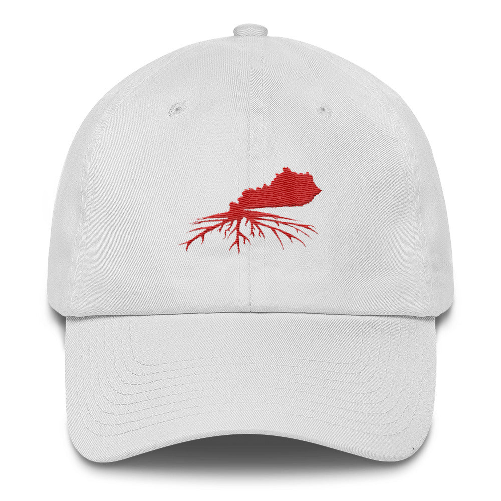 KY Dad Hat
