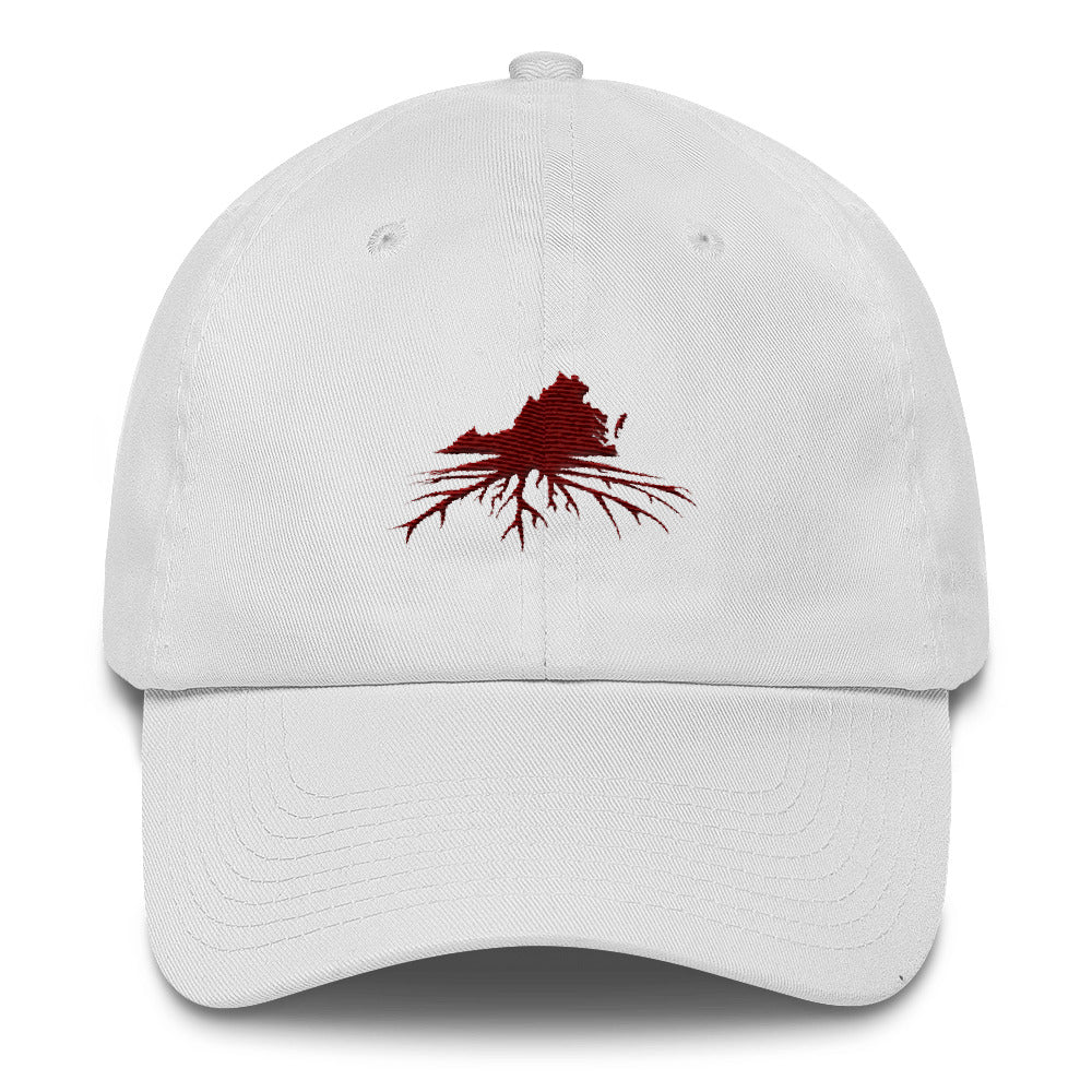 VA Dad Hat