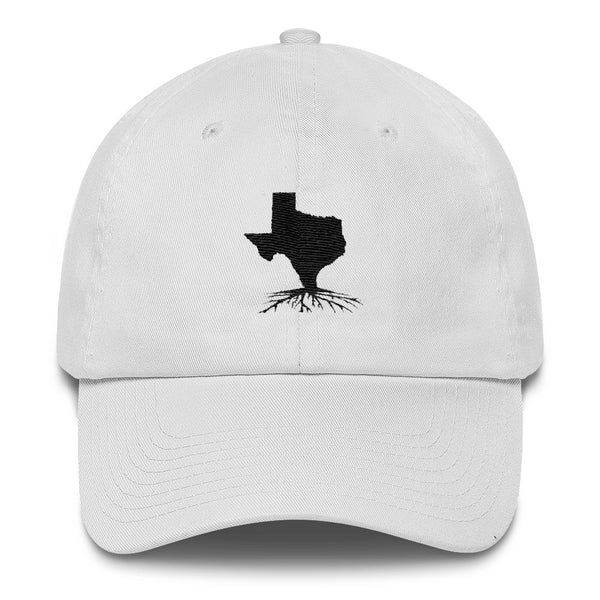 TX Dad Hat