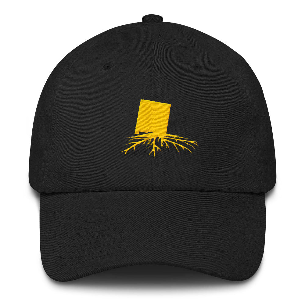 NM Dad Hat