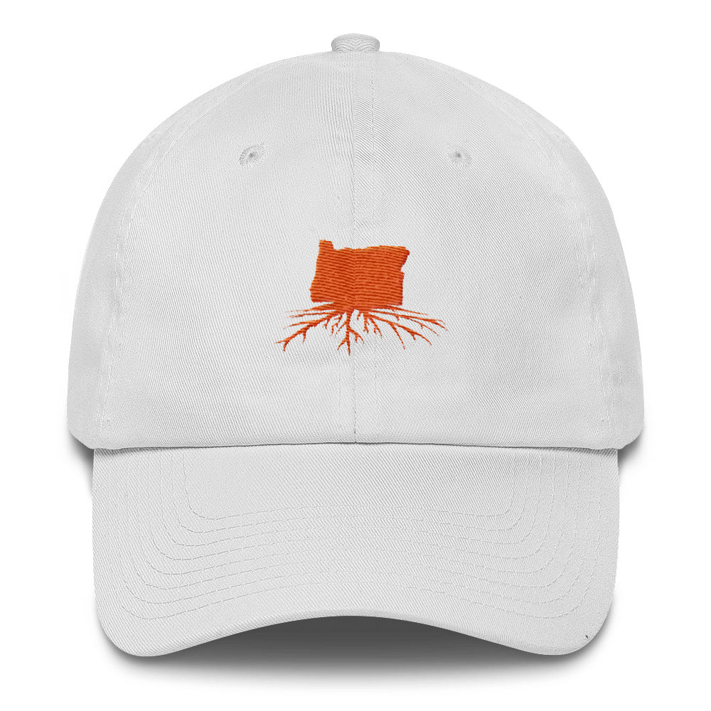 OR Dad Hat