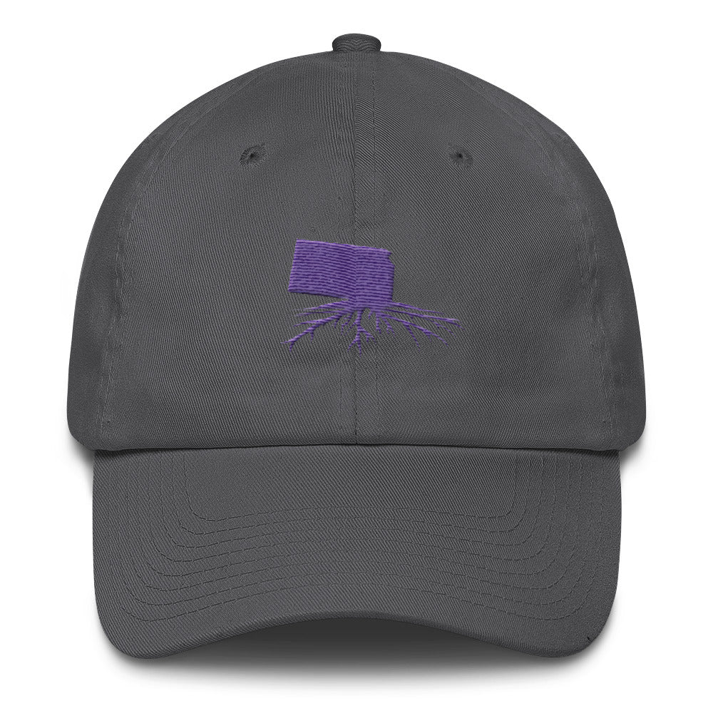 KS Dad Hat