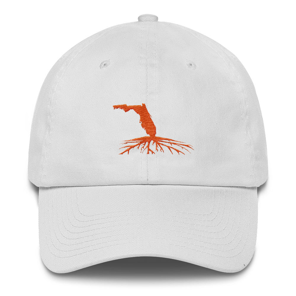 FL Dad Hat