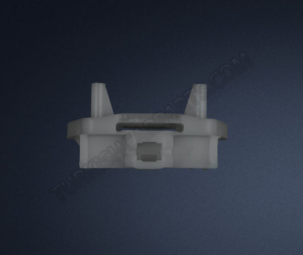 Bentley Window Regulator Clip Front - Universal KY20002T-01