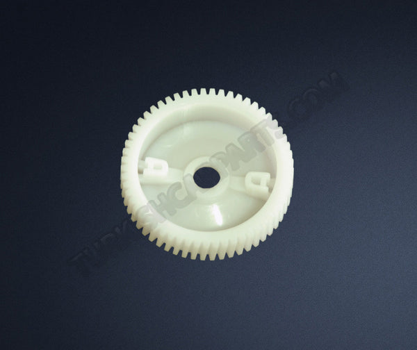 R19 Motor Internal Gear KY22811T